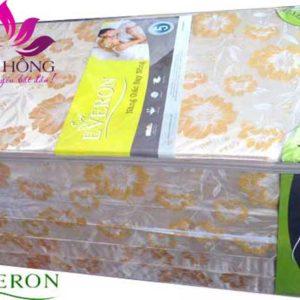 Địa chỉ bán đệm bông ép Everon uy tín tại Hà Nội.