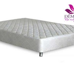 Divan kệ giường dòng Medium, vải gấm cao cấp nhập khẩu