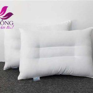 Ruột gối định hình chất lượng cao, mẫu mã sang trọng, được sản xuất tại Việt Nam