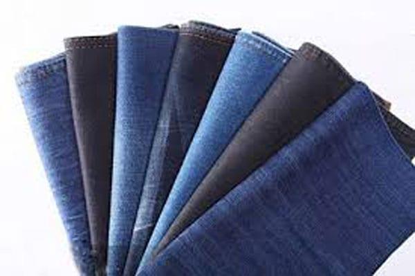 Nguồn gốc vải Jeans có từ đâu?