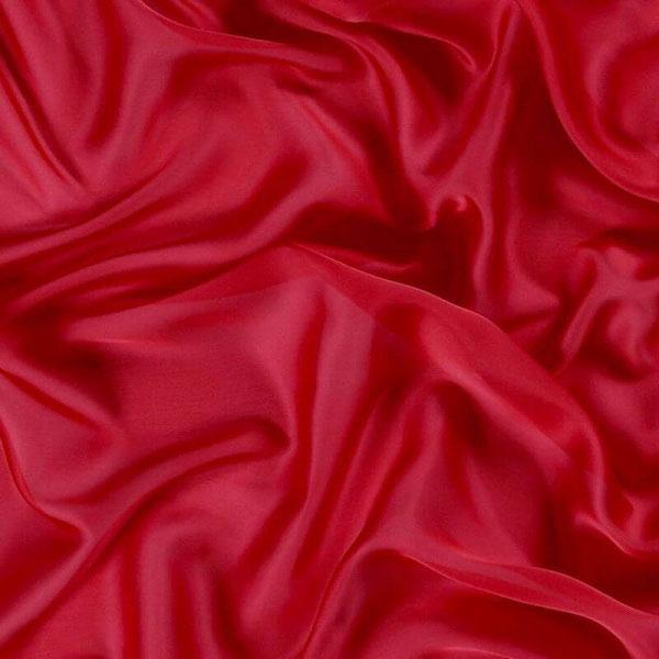 Vải Chiffon