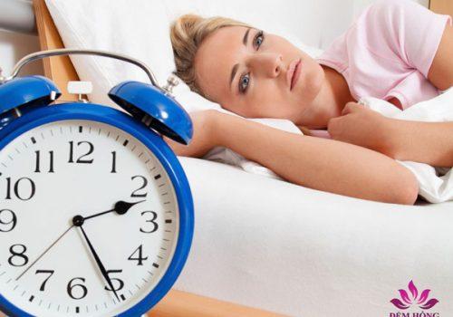 Cách chọn đệm cho người nằm ngủ nghiêng tốt nhất